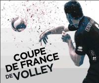 La finale de la Coupe de France aura lieu le 30 ou 31 mars prochain