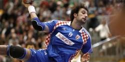 Igor Vori champion du Monde et Olympique débarque au PSG.