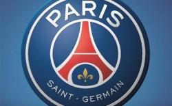 Le logo du PSG fait peau neuve