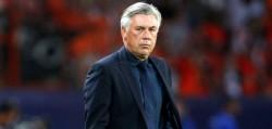 Carlo Ancelotti devrait signifier son départ du PSG au soir u sacre de champion de France.