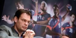 Bruno Martini le manager du club espère gagner au minimum deux trophée cette saison.