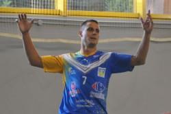 A l'image de ses partenaires, Pavlovic est décevant depuis le début de saison.