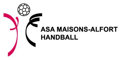 Hand n3m maisons alfort c 39 est historique sportsco idf for Asa maison alfort